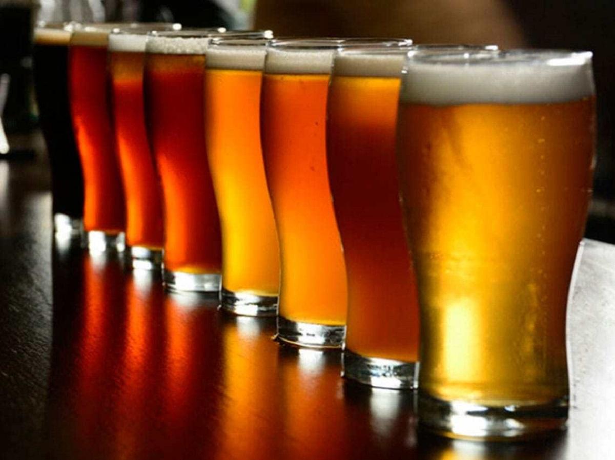 tienda de cervezas online