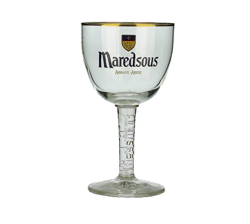 copa maredsous
